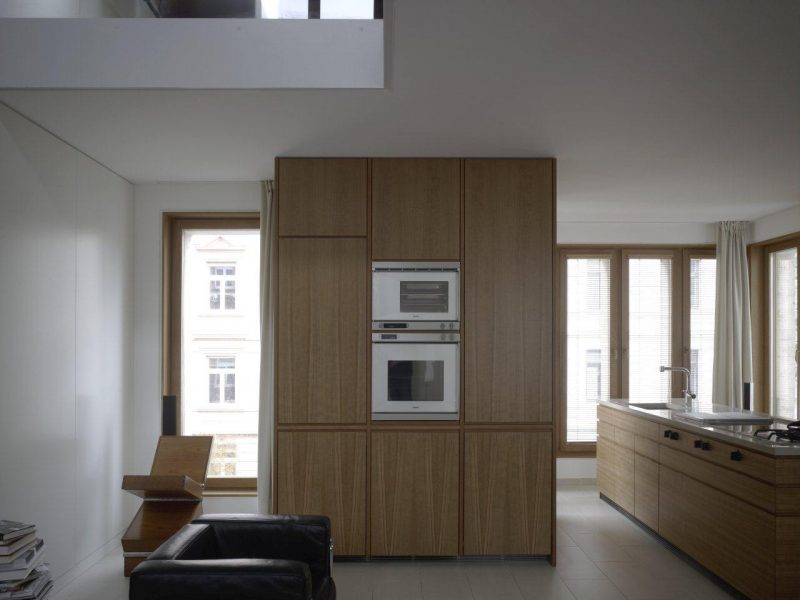 k rperbau messe innenausbau m bel. Black Bedroom Furniture Sets. Home Design Ideas